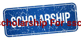 Scholarship Programmes For Secondary School Students.