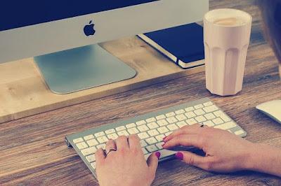 Hukum Zakat Online