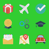 Template Yang Cocok Untuk Daftar Adsense - Support Adsense