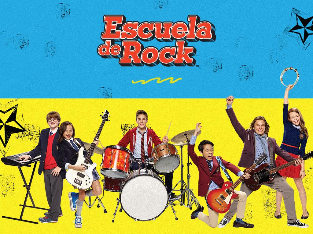 School Of Rock The Musical, London: Address, Phone Number, School Of Rock The Musical Reviews: 5/5