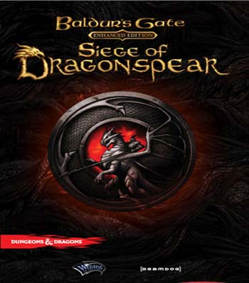 Baldurs Gate Siege of Dragonspear Download for PC