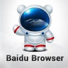 du browser apk