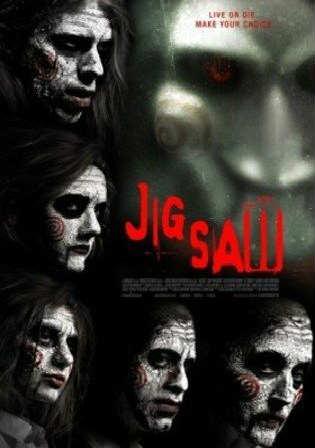 Jigsaw 2017 HDRip 280MB English 480p ESub Watch Online Full Movie Download Worldfree4u 9xmovies