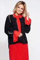 de-unde-sa-cumperi-un-pulover-tricotat-9