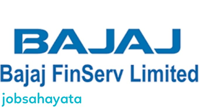 Job in Bajaj Finserve limited bank for Regional Collection Managers