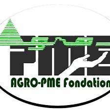 AGRO-PM_ Fondation