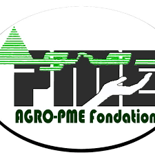 AGRO-PME_Fondation