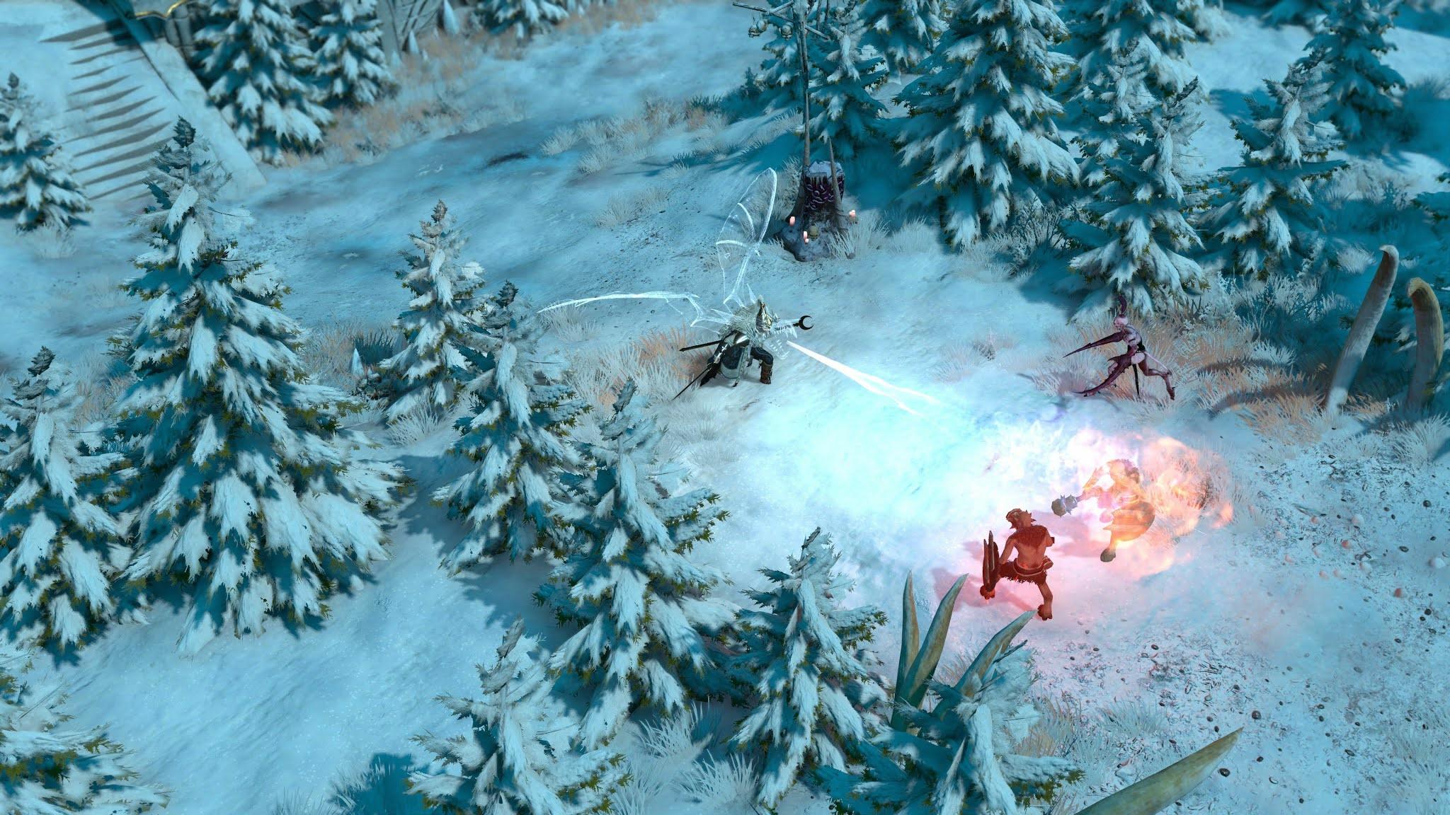 warhammer-chaosbane-slayer-edition-pc-screenshot-01