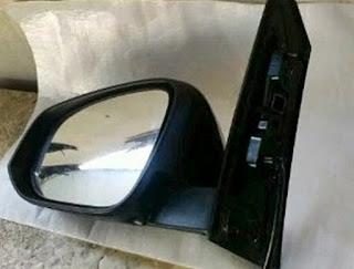 Kaca Spion Mobil Innova 2020