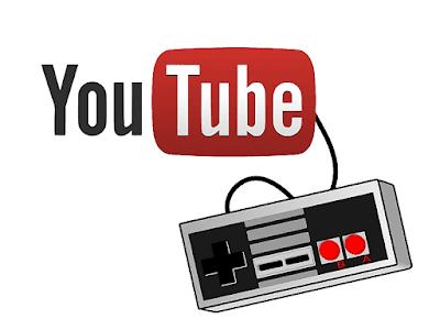 Youtube-এর লুকায়িত মজার কিছু ট্রিকস। - Hacking Tutorial