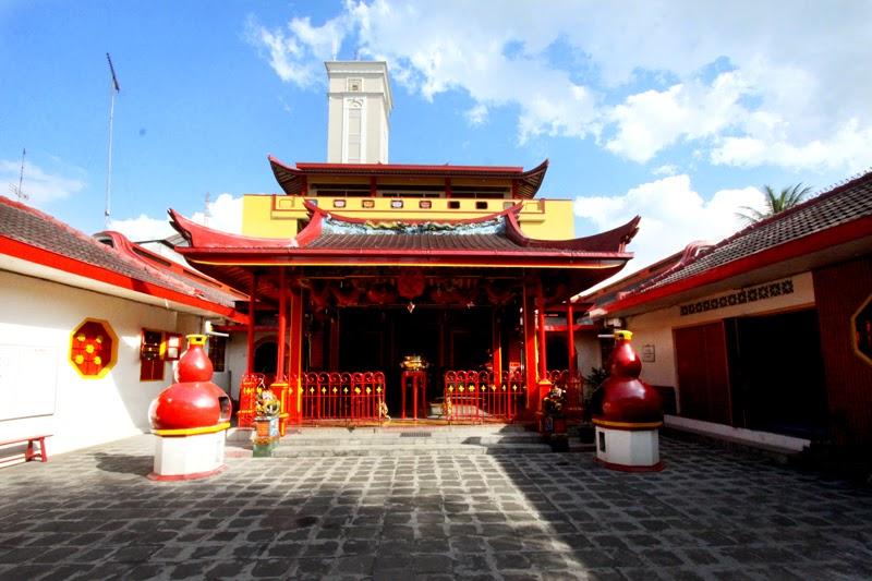 kong hu chu