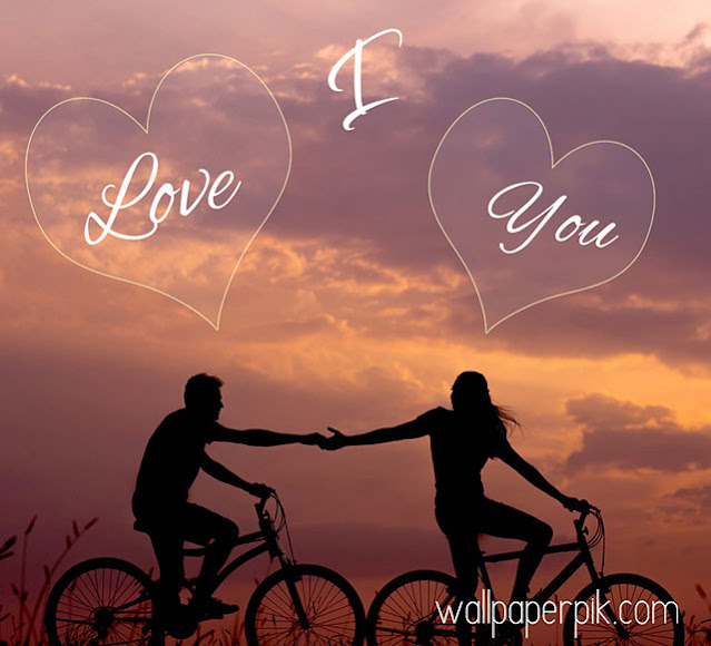 i love you text for lover