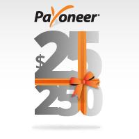 payoneer-kartica