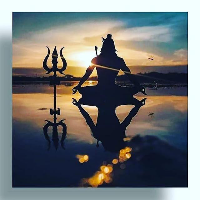 shankar-bhagwan-images-hd