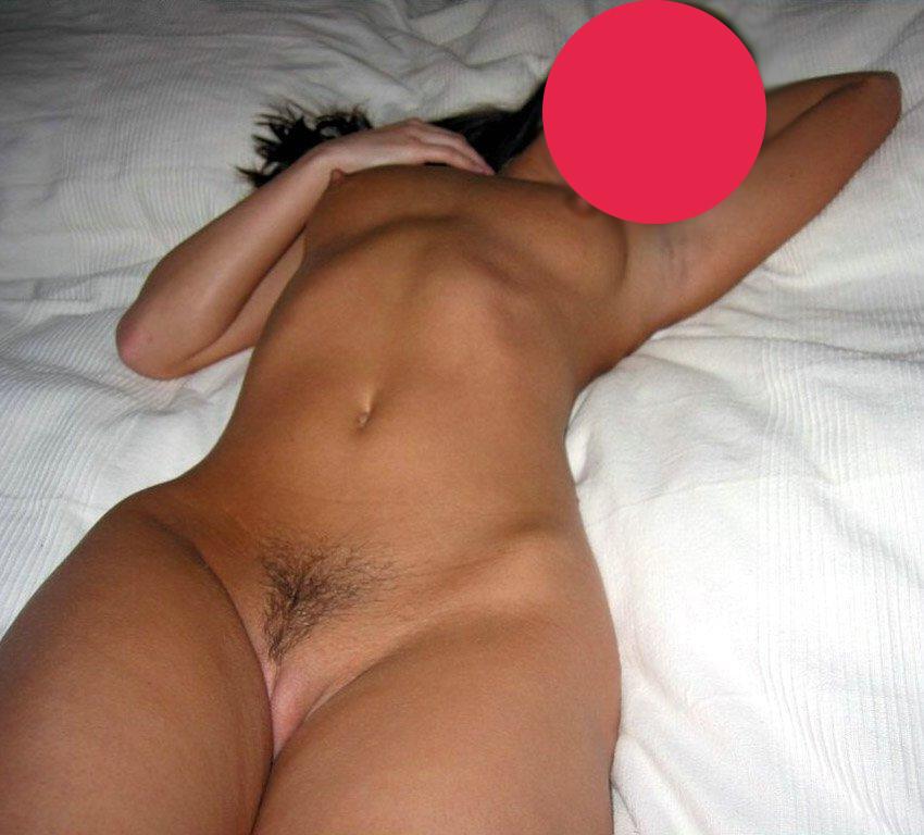 escortgirls stockholm knulla gävle