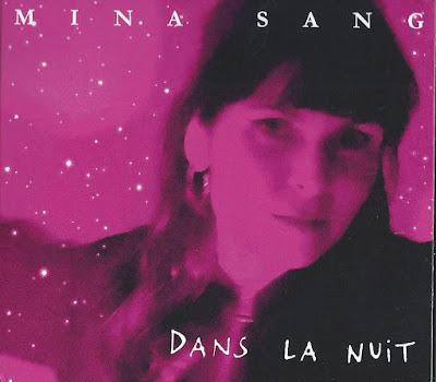 Cet album de Mina Sang éclaire comme une étoile dans la nuit
