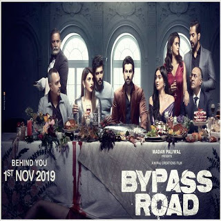 Bypass Road (2019) MP3 Songs