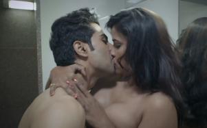 """Doomdooma Girl """"Gorima"""" is a Sexy Milf - Assamese Sex Story 2021"""