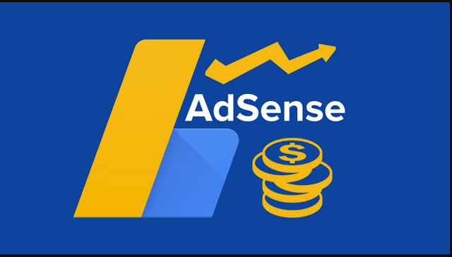 طريقة استلام أرباح أدسنس بطريقة صحيحة على حسابك البنكي