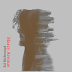Listen to my last album now on Soundcloud