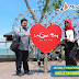 Paket One Day Tour Lagoi Bintan 2018 Treasure Bay dari Batam