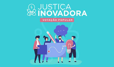 TJ/RO: Guajará-Mirim concorre a votação do Prêmio Justiça Inovadora