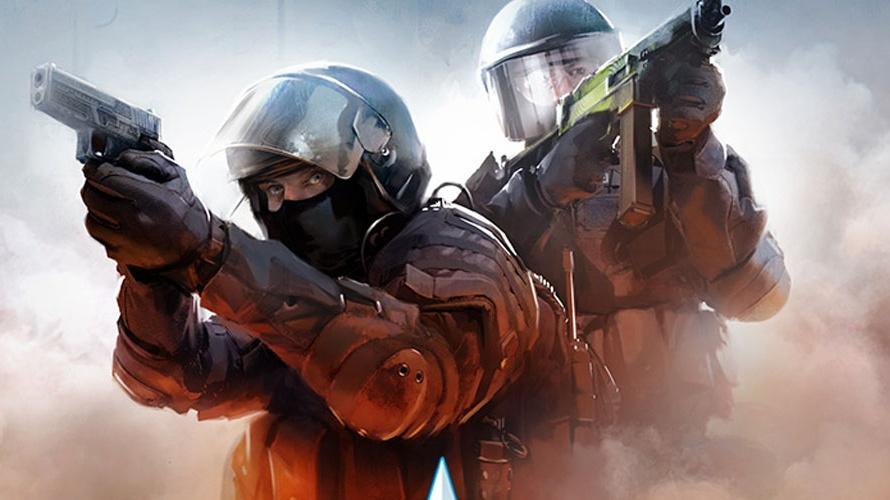 Counter Strike: Global Offensive será llevado a Source 2: nuevos mapas, motor, físicas...