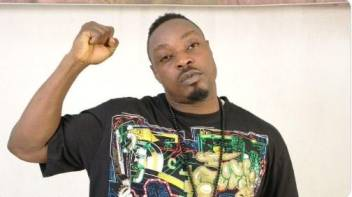 "Eedris Adulkarim Paid The Price For Nigerian Artist To Be Respected_""Samklef"""