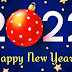 Happy New Year 2022 Messages, Images, Wishes Quotes in hindi for Whatsapp and Facebook..