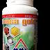 Mosa Gold - Pupuk Serbuk Organik Terbaik
