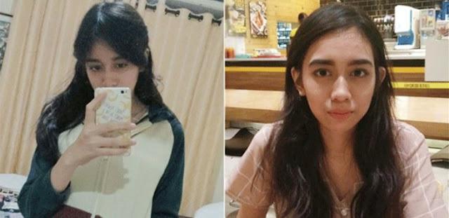 Kenalan Via Aplikasi Tinder, Seorang Mahasiswi Diperkosa Di Kamar Hotel !