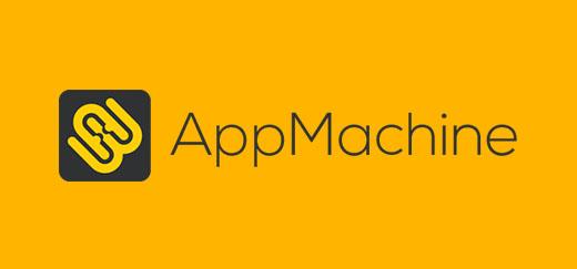 AppsMachine
