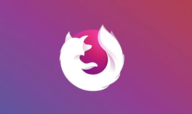 Alternatif Browser Safari Terbaik tuk Perangkat iOS - Firefox Focus