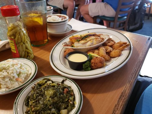 gulf shores,gulf shores alabama,gulf shores (city/town/village),restaurant,gulf shore restaurants,gulf shores restaurant,restaurant (industry),sushi restaurants gulf shores al,best restaurants gulf shores al,seafood restaurants gulf shores al,top 10 restaurants gulf shores al,gulf shores parkway,the gulf restaurant,gulf shores al,gulf,sushi gulf shores al,bar in gulf shores al,restaurant review,gulf shore