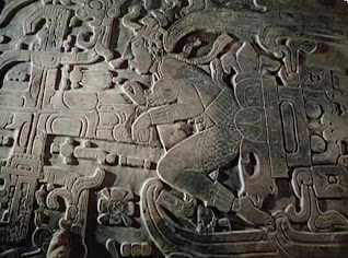 http://alienexplorations.blogspot.co.uk/2012/01/mythology-behind-tomb-lid-of-pakal-votan.html