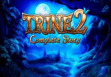 Trine 2 Complete Story [Full] [Español] [MEGA]
