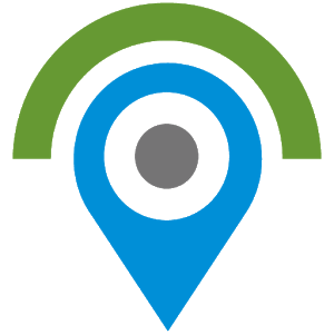 TrackView - Find My Phone Android and iOS