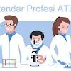 Apa itu Teknik Laboratorium Medik ? Jurusan di SMK Kesehatan Muhammadiyah Trenggalek