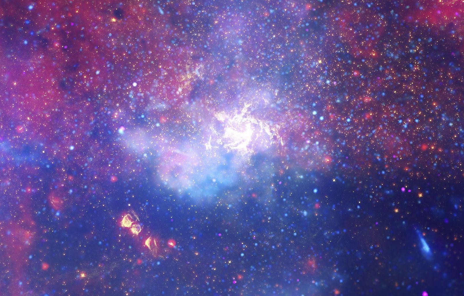 https://1.bp.blogspot.com/-_NkyAZk35RU/YNzUTV_n-1I/AAAAAAAAFaE/zHzxjso53QElUayFz5og4ACq1ElXXPp0wCLcBGAsYHQ/s1609/Galactic%2BCenter1.jpg