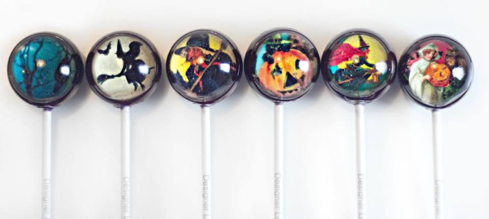 09-Halloween-Designer-Lollipop-Priscilla-Briggs-Designer-Lollipop-Edible-Food-Art-www-designstack-co