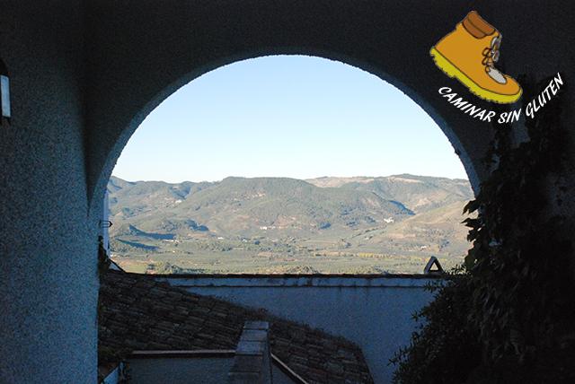 LOS HUERTOS DEL SEGURA