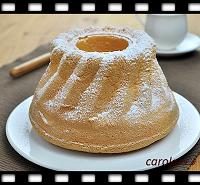 http://caroleasylife.blogspot.com/2015/09/biscuit-de-savoie.html