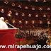 Encuentro con Juan Pablo II