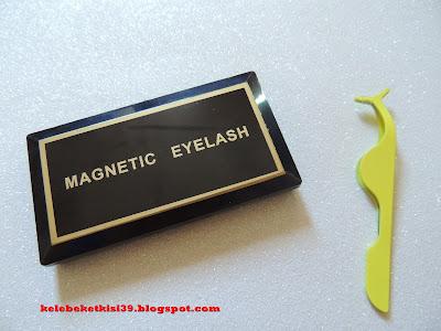 manyetik-kirpik