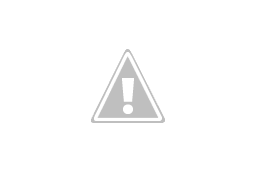 Mencari Kerentanan Website dengan WAScan