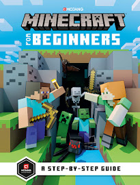 Minecraft Minecraft For Beginners Media