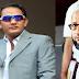 ओवैसी का तोड़ ढुंढ रही कांग्रेस, 2019 में ओवैसी से मुक़ाबले में अज़हरउद्दीन को मैदान में उतारने वाली है