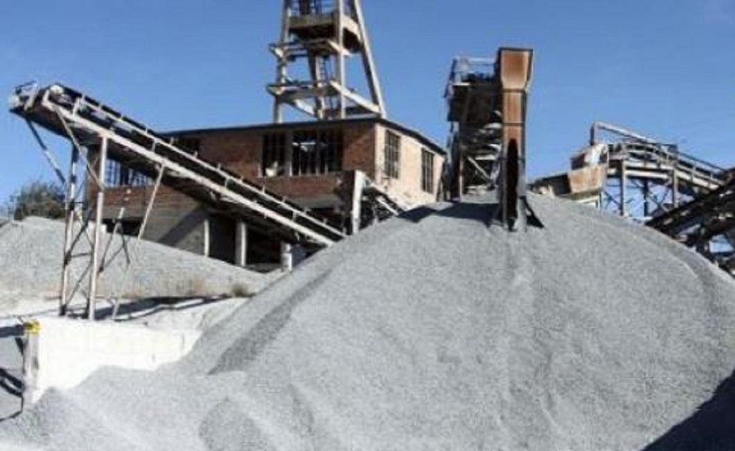 Cement and steel companies accused of factionalism