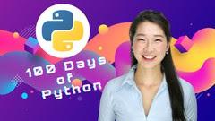 100-days-of-code