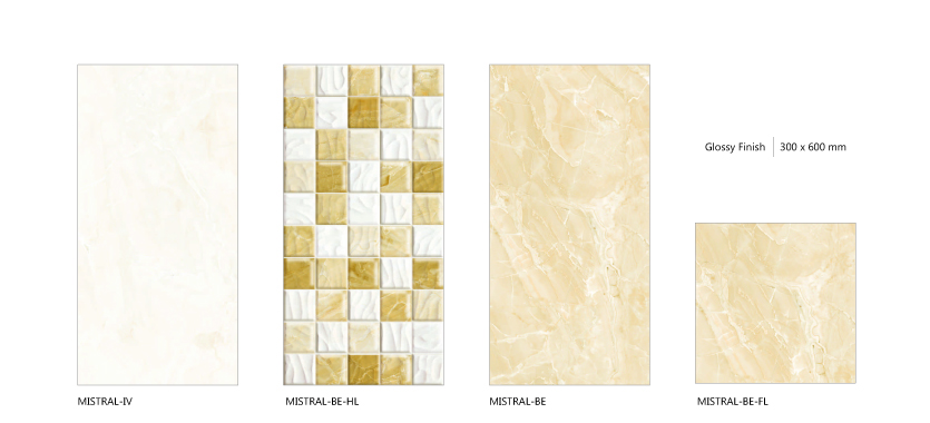Rak Ceramics Tiles Price List Ceramictiles